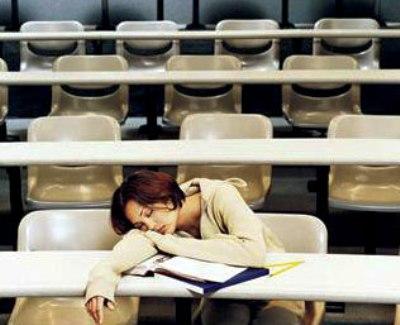 Что нужно делать, чтобы добиться успеха в учебе?