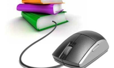 Можно ли получить образование через Интернет?