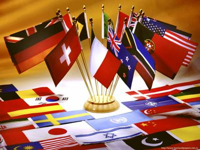 Какие существуют в настоящее время методы изучения иностранных языков?