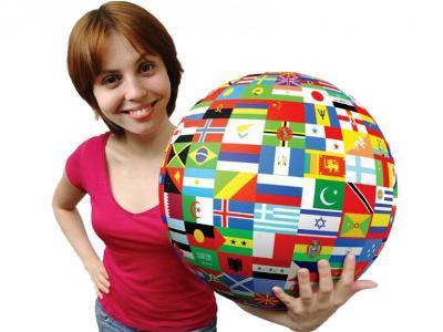 Мифы об образовании за границей
