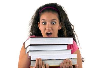 Может ли учебник быть интересным?