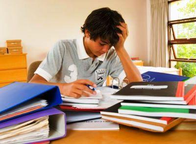 Выполянем домашнее задание