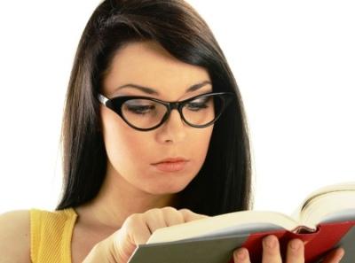 Как легко сдавать экзамены на высокие оценки?