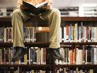 Как читать на 200% быстрее через 10 минут