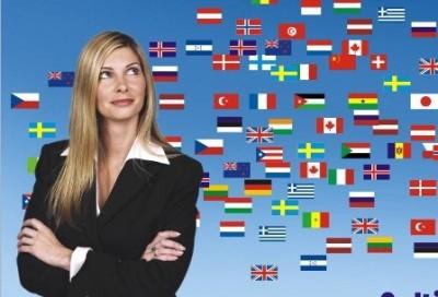 Роль иностранного языка в поддержании мозговой активности