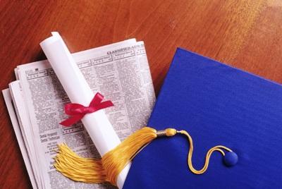 Что нужно знать при написании диссертации