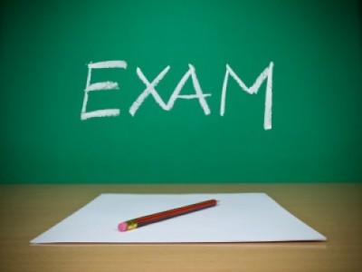 Готовимся к успешной сдаче экзамена