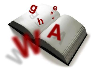 Как расширить словарный запас?