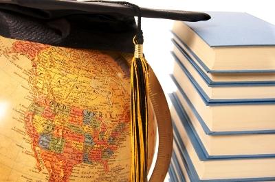 Какие горизонты откроет перед вами знание иностранных языков?