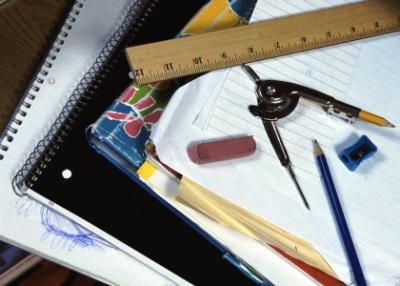 Обучение взрослых и детей: в чем разница?
